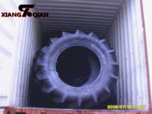 R2 R1 18.4-34 Farming Work Tractor Tyre pictures & photos