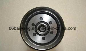 Car Brake Drum for Janpan Series pictures & photos