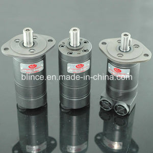 Omm32 Motor Replace M+S Hydraulic Motor (EPMM32 Series 32 CC/REV) pictures & photos