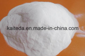 High Quality of Melamine Powder 99.8% White Powder pictures & photos