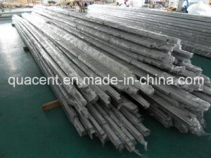 Light Gauge Steel Truss (LGST 01) pictures & photos