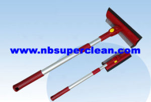 Car Wash Squeegee (CN1728) pictures & photos