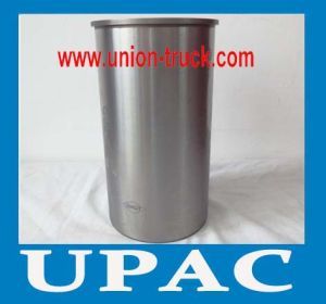 Diesel Motor Cylinder Liner Sleeve 4D30 4D31 4D33 4D34 4D35 for Mitsubishi pictures & photos
