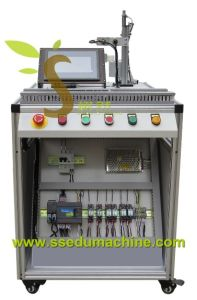 Mps Mechatronics Training Equipment Modular Product System Technical Teaching Equipment pictures & photos