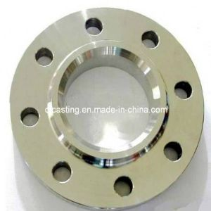 ASTM Stainless Steel Reducing Flange pictures & photos