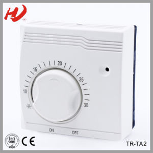 Central Air Conditioner Temperature Controller pictures & photos