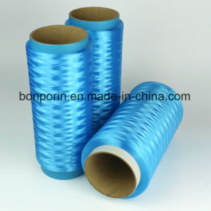 High Performance UHMWPE Bullet Proof Fibre pictures & photos