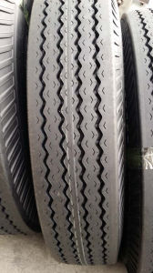 India Pattern Tyres for 1000-20, 750-16 (Southeast Asia Market) pictures & photos