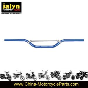 Motorcycle Spare Parts Durable Motorcycle Handlebar for Universal pictures & photos