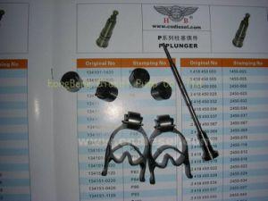 Auto Parts Control Valve 9308-621c 9308-622b pictures & photos