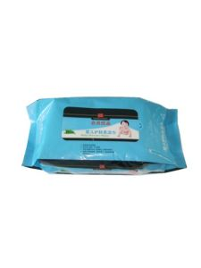 Big Wet Wipes for Baby Skin Care at Good Price
