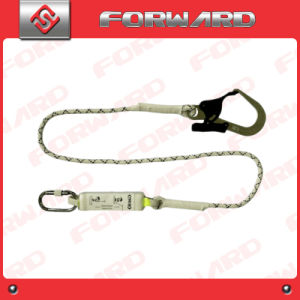 Three Points Safety Harness for Climbing pictures & photos
