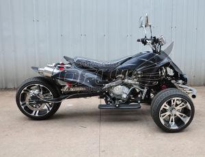 Real Product ATV Quad 250cc pictures & photos