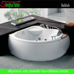 Indoor Whirlpool Jetted Tub (TL-305) pictures & photos