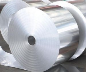 Hot Sale SPCC Cold Rolled Steel Coil pictures & photos