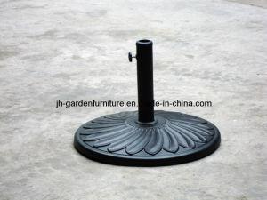 Jh-Crb21 Parasol Base / Umbrella Stand / Cement Base