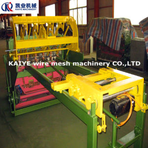 Direct Factory Wire Mesh Welding Machine pictures & photos