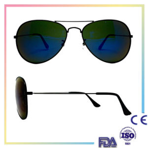 2016 Style Colorful Hand Made Acetate Fashion Sunglasses pictures & photos