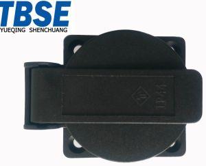 (060201 with surface screws) Australia IP54 Waterproof SAA 15A 3pin Australian Socket Electrical Socket pictures & photos