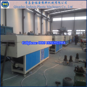 Pet Floor Brush Monofilament Extruder Machine pictures & photos