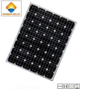 175W-210W Mono Solar Panel/PV Solar Panel pictures & photos