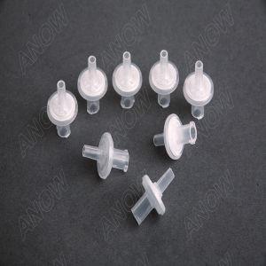 Disposable Syringe, Sterile Syringe Filter, 0.45um Syringe Filter pictures & photos