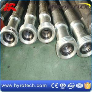 Competitive Price Rotary Drilling Hose pictures & photos