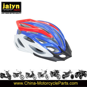 A5809015A Bicycle Helmet/Racing Helmet/Safety Helmet pictures & photos