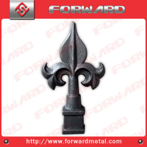 Forged Steel pictures & photos