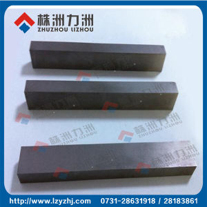 Hip Good Wear Resistance Carbide Rotor Tips for Crusher pictures & photos