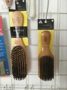 Dust Brush Cleaning Brush Clean Funcational Brush pictures & photos