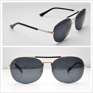 Ea Original Sunglasses / Unisex Sunglasses/ Brand Name Sunglasses pictures & photos