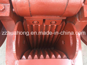 Small Jaw Crusher, Jaw Stone Crusher pictures & photos