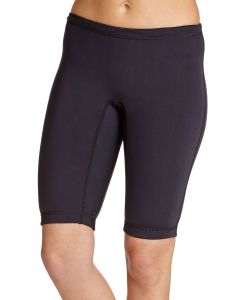 Ladies 2mm Sports Neoprene Shorts pictures & photos