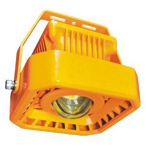 Atex LED Hazardous and Specialty Lighting pictures & photos