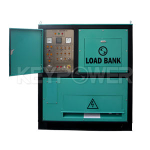 Generator Test Load Bank 400 Kw pictures & photos