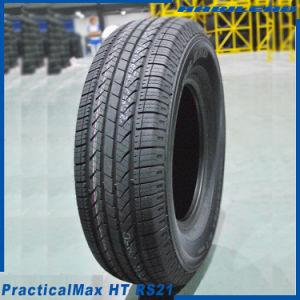 HP 4X4 Passenger Car Tyre 165/80r14 pictures & photos