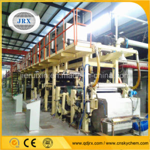 Adhesive Label Paper, Silicon Paper Coating Machine, Coating Equipment pictures & photos