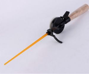 New Wholesale Cheap Price Ice Fishing Rod pictures & photos