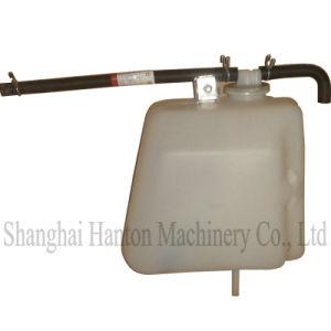 Jinbei Advance Auto Car Part 3011536 Engine Expansion Water Tank pictures & photos