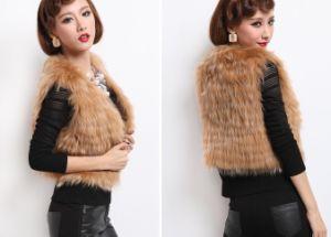 Ladies Leather&Fur