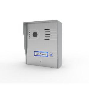 Wireless Video Doorbell pictures & photos