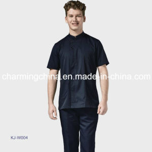 New Wholesale Chef Uniform Set