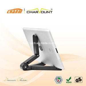 Tablet Table Mount (CT-IPB-9) pictures & photos