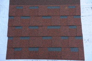 Laminated Roofing Tile