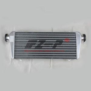 Apexi Auto Inter Cooler (Z-017)