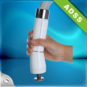 20mrf Thermal RF Skin Rejuvenation Machine pictures & photos