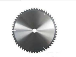 Tct Multi Saw Blade for Ripping Cut Wood Thin Kerf pictures & photos