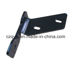 OEM Metal Bracket Metal Part pictures & photos