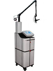 Plastic Salon SPA Clinic CO2 Fractional Laser Acne Treatment Beauty Equipment pictures & photos